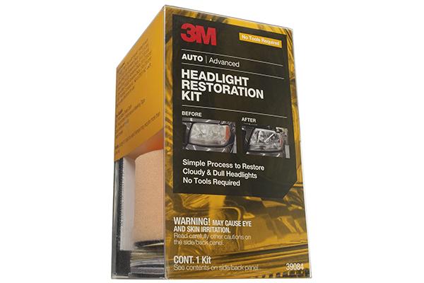 3m-39084-headlight