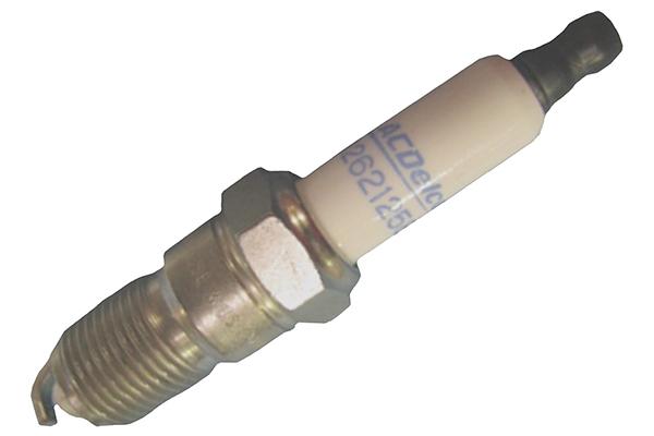 ac-delco-41-110