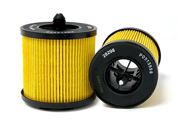 acdelco-pf457go-oil-filter