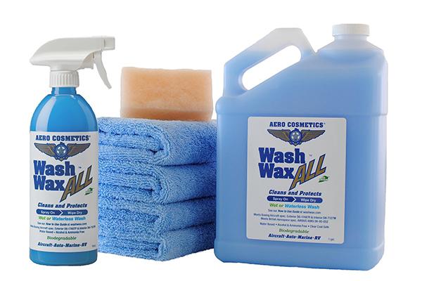 aero-cosmetics-waterless-car-wash