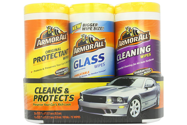 armor-all-auto-care