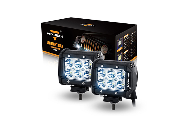 auxbeam-2pcs-4%e2%80%b3-led-light