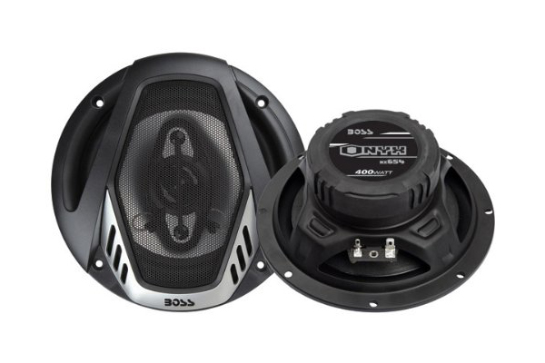boss-audio-nx654-onyx
