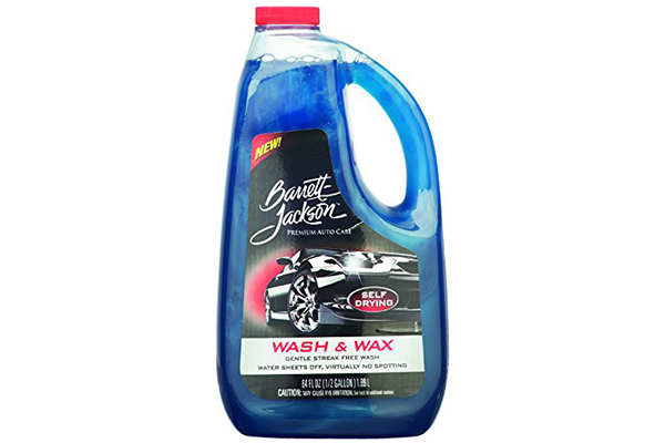 barrett-jackson-car-wash-wax