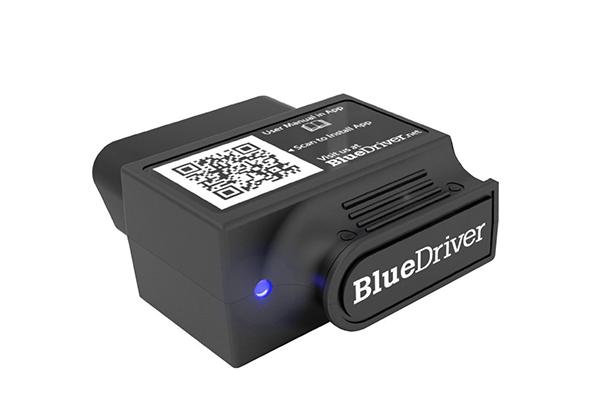 bluedriver-lsb2