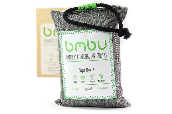 bmbu-bamboo-charcoal