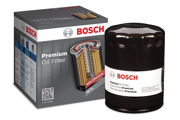 bosch-3323-premium-oil-filter