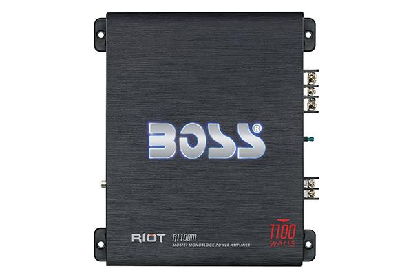 boss-audio-r1100m