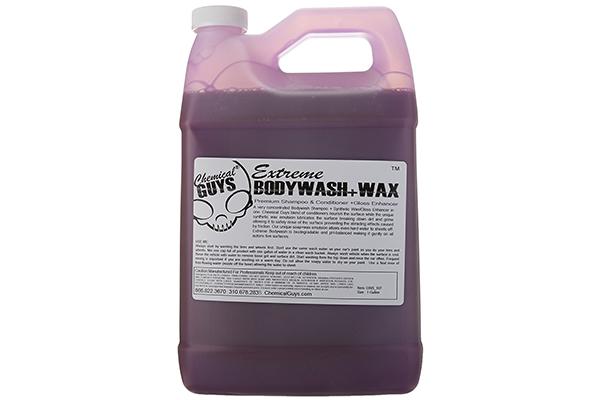 chemical-guys-extreme-body-wash