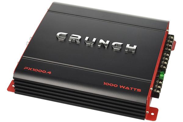crunch-px1000-amplifier