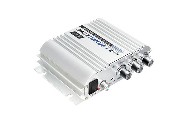 elegiant-mini-car-amplifier