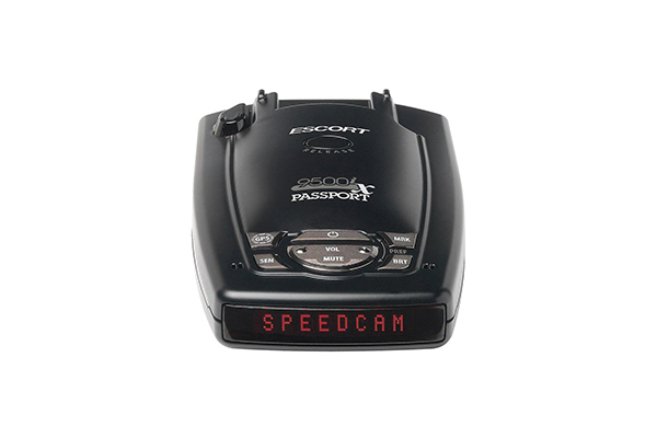 escort-passport-9500ix