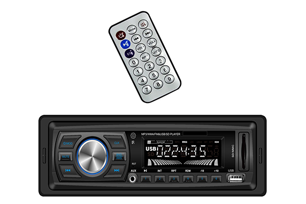 ezonetronics-lc044-car-radio