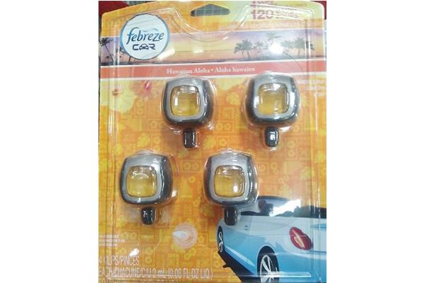 febreze-car-clip-air-freshener