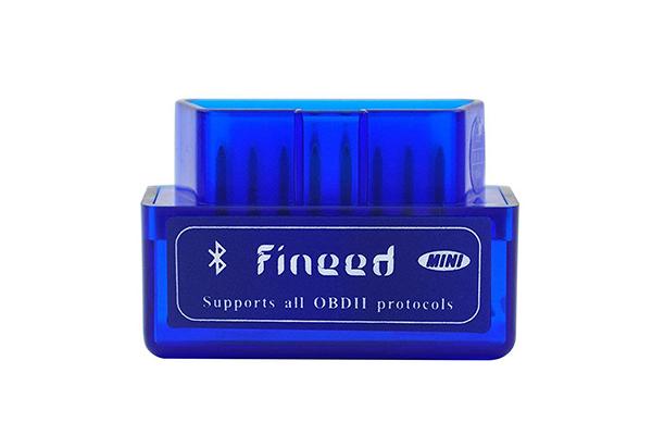 fineed-mini-obd-elm327-mini
