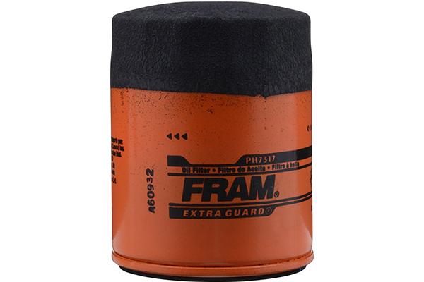 fram-ph7317-extra-guard-oil-filter
