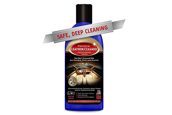 glacier-leather-and-vinyl-cleaner