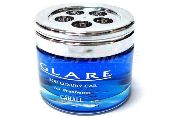 glare-squash-marine-air-freshener