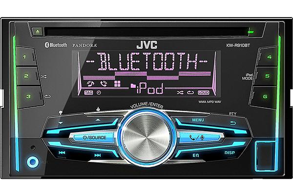 jvc-kw-r910bt-car-stereo