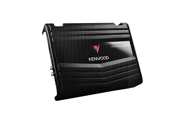 kenwood-kac-5206-car-amplifier