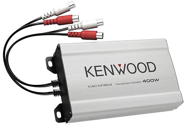 kenwood-kac-m1804-amplifier