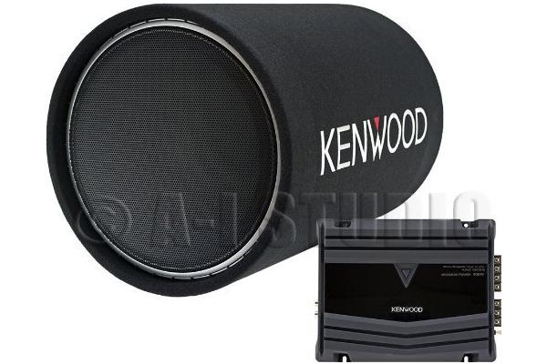 kenwood-p-w130tb