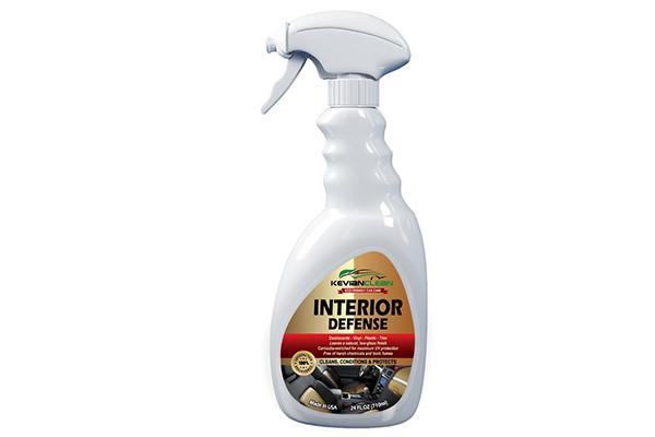 kevian-clean-interior-defense