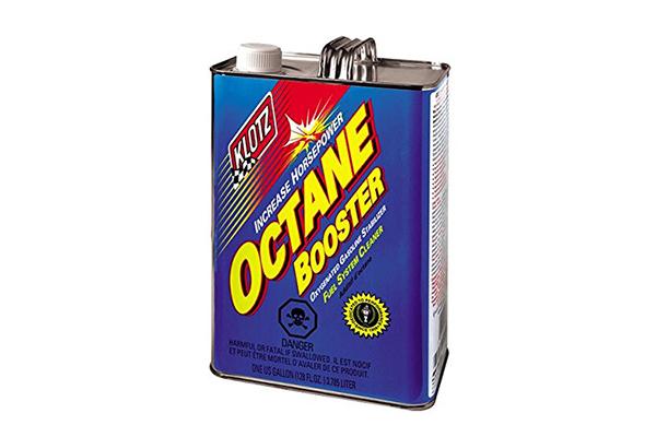 klotz-octane-booster