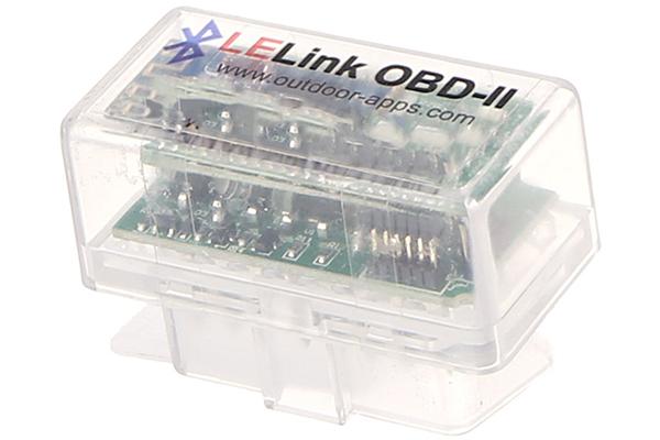 lelink-ble-6244586