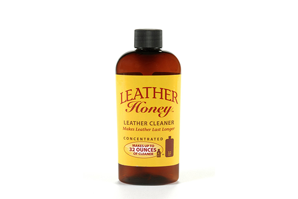leather-honey-leather-cleaner