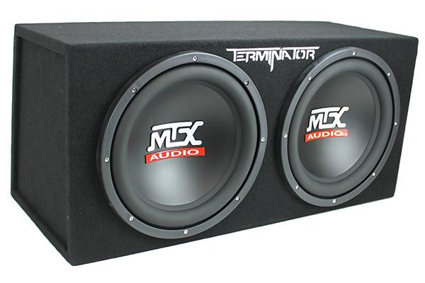 mtx-tne212d