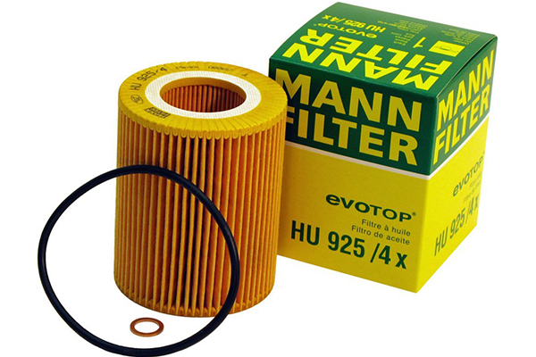 mann-filter-hu-9254-x