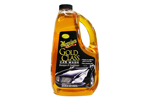 meguiars-g7164-gold-class-car-wash