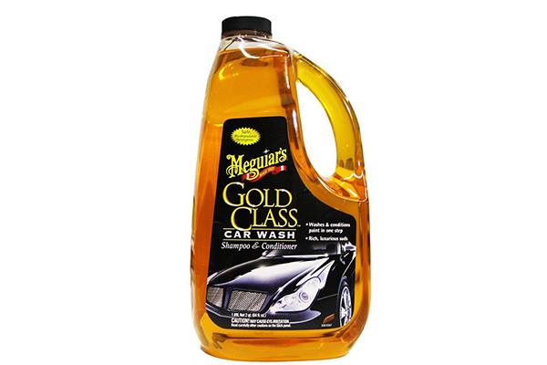 meguiars-g7164-gold-class-car-wash