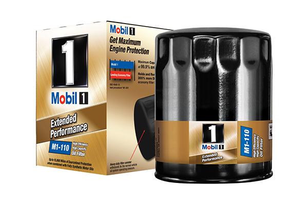 mobil-1-m1-110-oil-filter