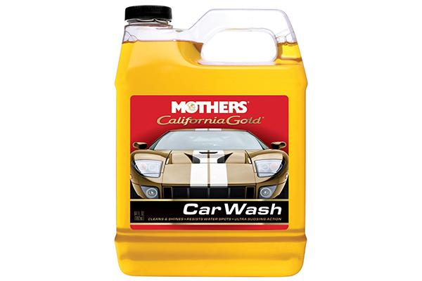mothers-05664-california