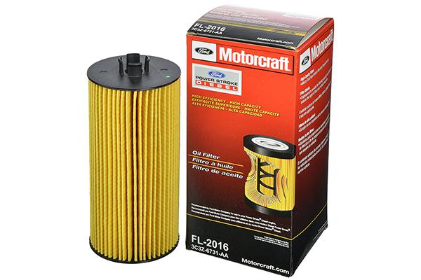motorcraft-fl2016-oil-filter