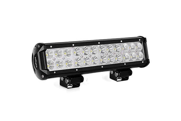 nilight-light-bar-12%e2%80%b3-combo