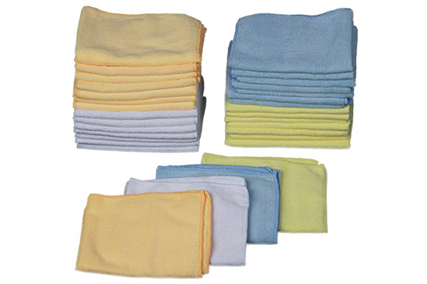oxgord-microfiber-cleaning-cloth