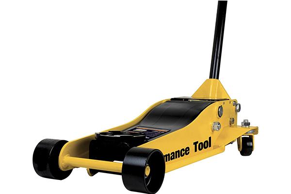 performance-tool-w1627