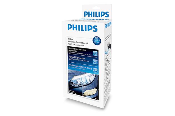 philips-headlight-restoration-kit