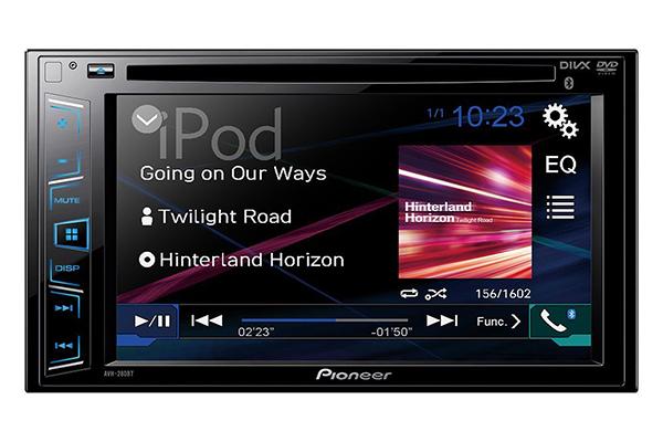pioneer-avh-280bt-multimedia