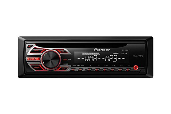 pioneer-deh-150mp-car-stereo