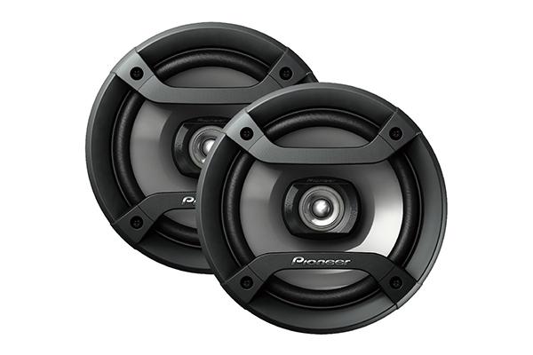 pioneer-ts-f1634r
