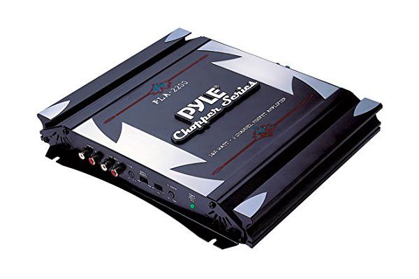 pyle-pla2200-mosfet-amplifier