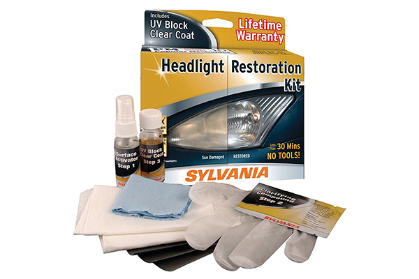 sylvania-headlight