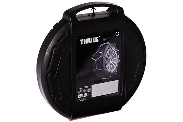 thule-cb-12