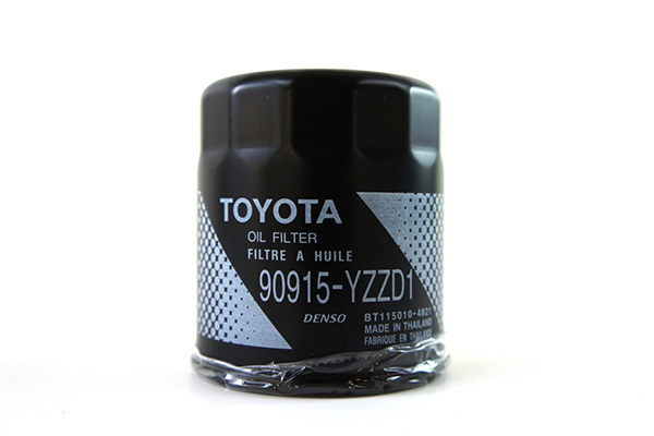 toyota-90915-yzzd1-oil-filter
