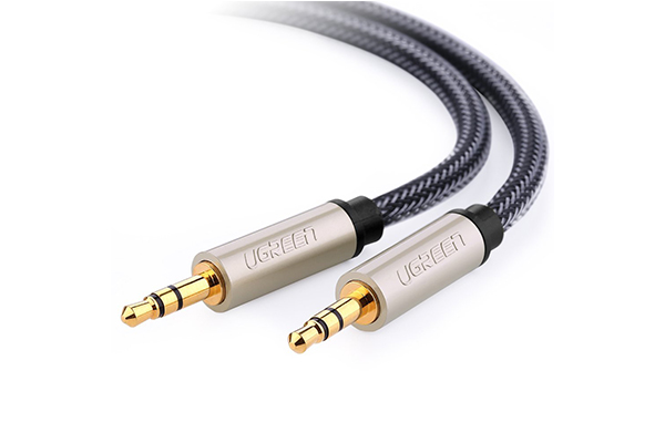 ugreen-10605-professional-hifi