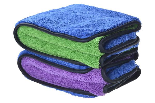 best microfiber towels for car. Black Bedroom Furniture Sets. Home Design Ideas